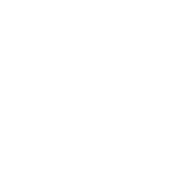 Family Business Matters